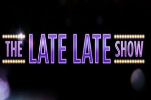 RTE The Late Late Show